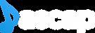 ASCAP_Logo_Horizontal_White.933d9b09.png