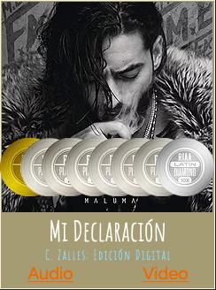 Maluma Declaración.png