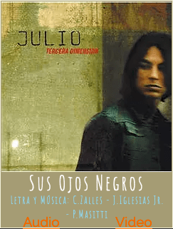 99 Jr Ojos Negros-min.png