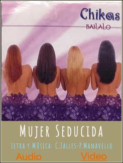119 Chikas Seducida-min.png