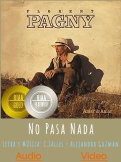 31 Pagny Nada-min.png