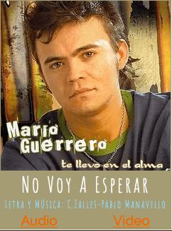 91 Guerrero Esperar-min.png