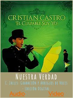 37 Castro Verdad-min.png