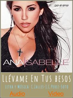 117 Ana Isabelle Llévame-min.png