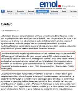 La_Fórmula_de_Chayanne