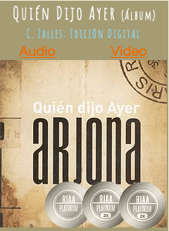 38 Arjona Quién-min.png