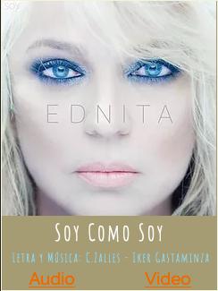 Ednita Soy.png