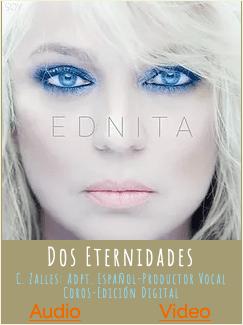 59 Ednita Eternidades-min.png