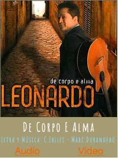 25 Leonardo Alma-min.png