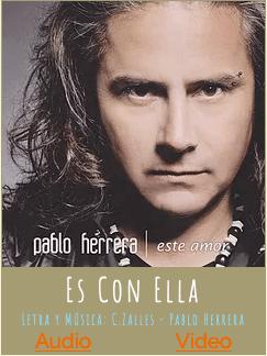 103 Herrera EsConElla-min.png