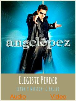 Angel Perder.png