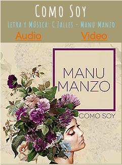 70 Manzo Soy-min.png