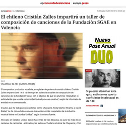 Comunidad Valenciana copy