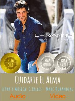 1 Chay Cuidarte-min.png