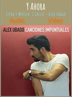 22 Ubago Impuntuales-min.png