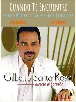 Gilberto Cuando.png