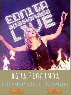 71 Ednita Agua Live-min.png