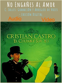 56 Castro No Engañes-min.png