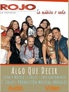 77 Rojo Algo-min.png