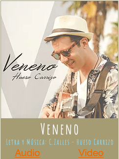 101 Hueso Veneno-min.png