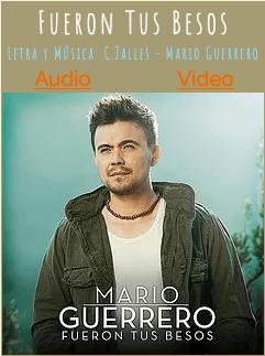 34 Mario Besos-min.png