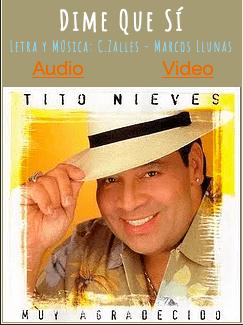 24 Tito Dime-min.png