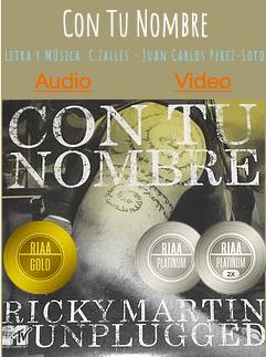2 Ricky Nombre-min.png