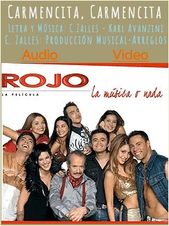 78 Rojo Carmencita-min.png