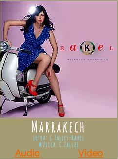 89 Rakel Marrakech-min.png