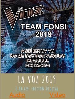61 laVoz Team Fonsi-min.png