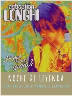 113 Longhi Leyenda-min.png