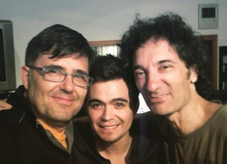 Zalles-Guerrero-Vadala