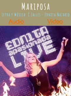 30 Ednita Mariposa-min.png