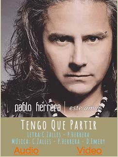57 Herrera Partir-min.png