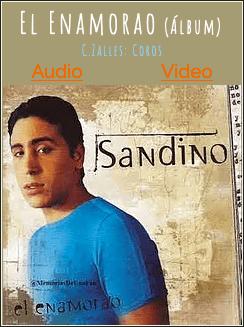 116 Sandino Enamorao-min.png