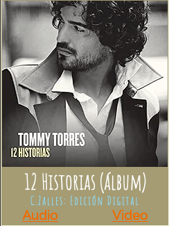 21 Tommy Historias-min.png