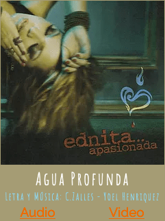 27 Ednita Agua-min.png