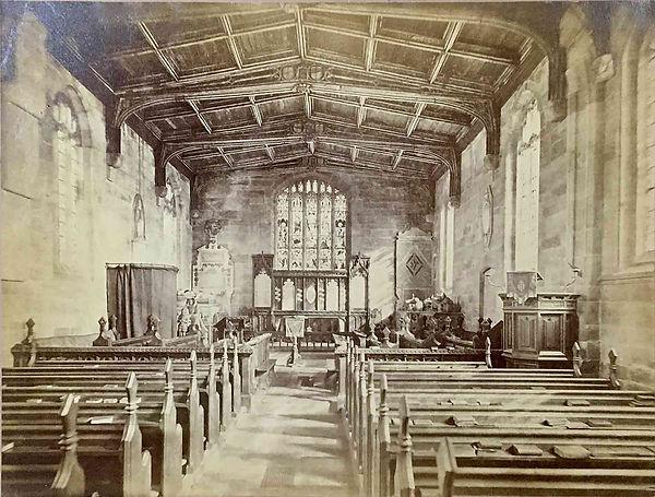 Interior-1890-1900-approx.jpg