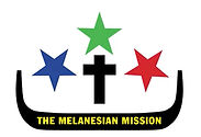 Melanesian Mission