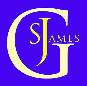 logo-1C.jpg