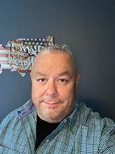 Randy's new pic 28feb2021.jpg