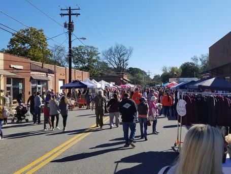 large crowd street.jpg