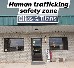 Clips of the Titans.jpg
