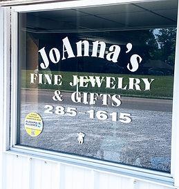 Joannas jewelry.jpg