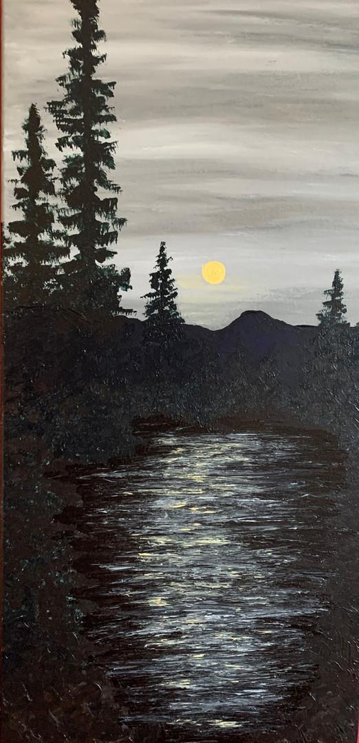 tall trees left moon on river 2020.JPG.j