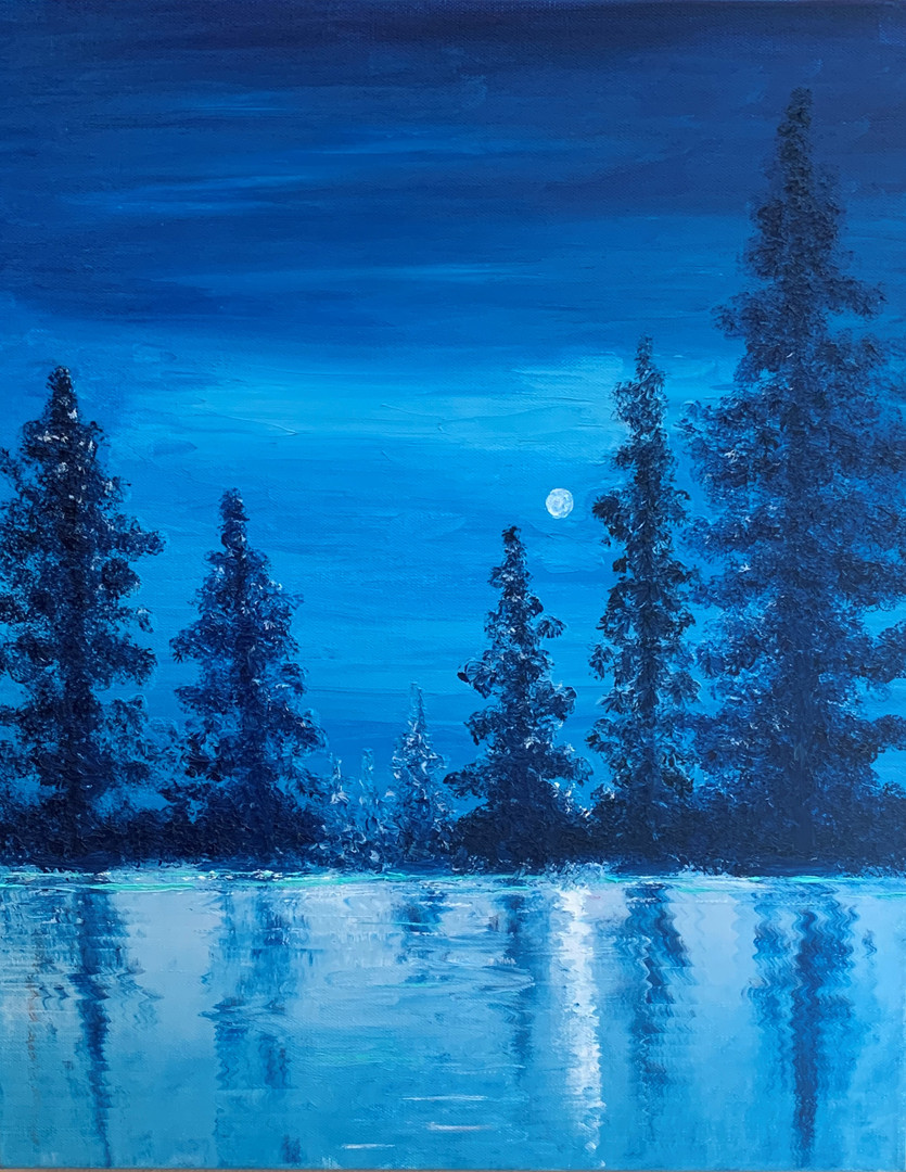 Moon Lake 1-2020.JPG.jpg