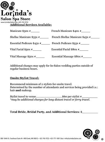Bridal Price 2.jpg