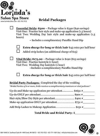 Bridal Price 1.jpg