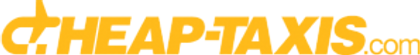 logo-yellow-574x74-1-300x39_edited_edite