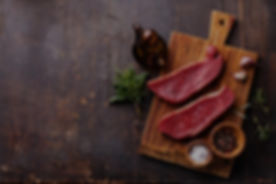 meat-slider-background-dark.jpg